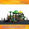 Hawaii Series Children Playground (CL-17401)