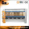 4′x8′ Hot Press Machine for Veneering