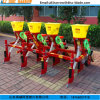 Farm Implement Corn Planter Corn Seed Drill for Tractor