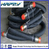 Aircraft Flexible Aviation Refueling Hose