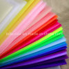 100% Polyester Mosquito Net Tulle Fabric Fishing Hightop Mesh Fabric