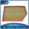 High Quality Volvo Air Filter for Car 30748212