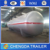 60cbm Oil/Fuel Storage Tank for Sale