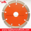 Matrix or Arix Diamond Saw Blades