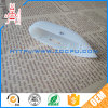 White Silicone Mold Mock up Vacuum Casting Parts