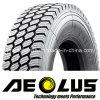Aeolus Radial Truck Tires 11r24.5 11r22.5