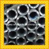 Schedule 40 Steel Pipe, Mild Steel Pipe