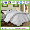 Popuar Natural Goose Down Duvet