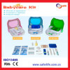 Nice Look Baby Care First Aid Kit for 1-3 Ages
