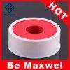 PTFE Teflon Tape, PTFE Thread Seal Tape