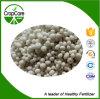 Sonef -Factory Water Soluble NPK Fertilizer