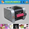 Small Sea Shell Laser Engraving Machine for Crafts