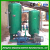 Soybean Meal Solvent Extraction, Oil Making Equipments