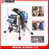 Graco Airless Paint Sprayer 395