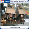 Woodworking Production Line CNC Router for Panel Furniture Cabinet