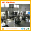 5 -120tpd Corn Germ Oil Production Line Maize Oil Refining Machine Maize Oil Processing Machine