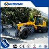 Price of XCMG Brand 260HP New Motor Grader (GR260)