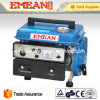 700W Silent Portable Small Petrol Gasoline Generator Set