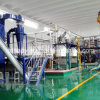 Complete Set Environment Friendly Animal Body Harmless Treatment Plant