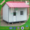 Hot Sale High Quality Stable Removable House