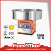 Stainless Steel Candy Floss Machine (CC-02)