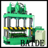 Aluminum Cookware Hydraulic Press (YQ32)
