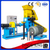 Floating Fish Feed Making Machine with Ce