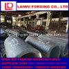 Free Forging of Ingot Process Open Die Forging Process