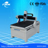 Wood PVC MDF Cutting Advertising Machine