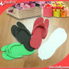 EVA Hot Sale Hotel Disposable Slipper Disposable Sandal