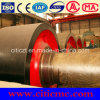 Rotary Kiln Support Roller & Thrust Roller for Rotary Kiln