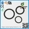 NBR O Rings as 568, JIS2401 on Short Lead Time with SGS CE RoHS FDA Cetified (O-RINGS-0085)