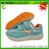 2016 New Arrive Kid Shoe Children Sport Shoe