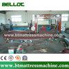 Carrousel Foam Cutting Machine (BTYP-6000)