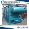 Oil Water Separation Dissolved Air Flotation Machine