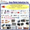 All Kinds of Freezer Parts