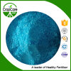 Water Soluble Fertilizer NPK 16-20-24 Foliar Fertilizer