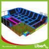 Provider Indoor Trampoline Courts