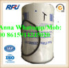 20998367 High Quality Auto Fuel Filter for Volvo (20998367)