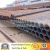 En10219 ERW Steel Pipe /ERW Steel Hollow Section Tube