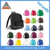 Retro Backpack Rucksack School College Travel Laptop Computer Work Bag