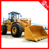 Wheel Loader 5 Ton (ZL-50)