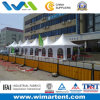 20ft X 20ft Pagoda Party Tent for Sale