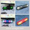 Capsule Pills LED Wireless Bluetooth Speaker Support USB-Disk/FM/TF