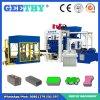 Qt10-15 Paver Block Machine Price in India