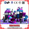 Hot Sale Ce Outdoor Water Playground for Park