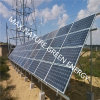 for Telecoomunication Solution Wind Turbines for Wind Solar Hybrid System