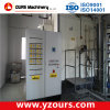 New Type Electrical Control System