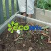 Compost Turner Aerating Tool (HT5417)