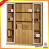 Office File Cabinet & Melamine Filing Cabinet/Office Furniture
